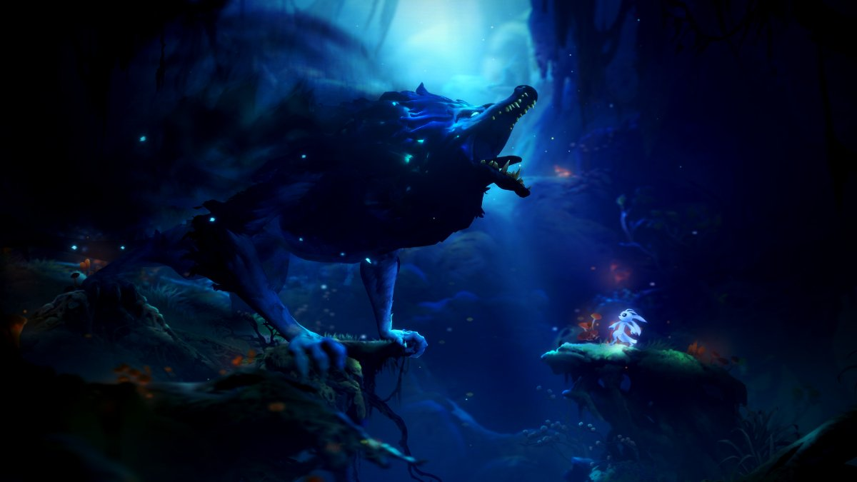 Ori-and-the-Will-of-the-Wisps_Wolf_Screenshot.jpg