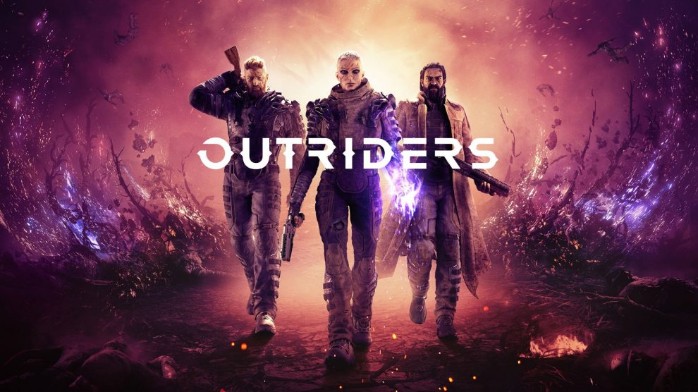 outriders-delayed.jpg