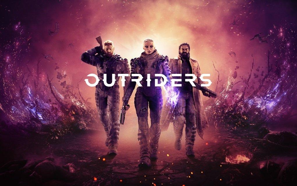OutridersTitle.jpg