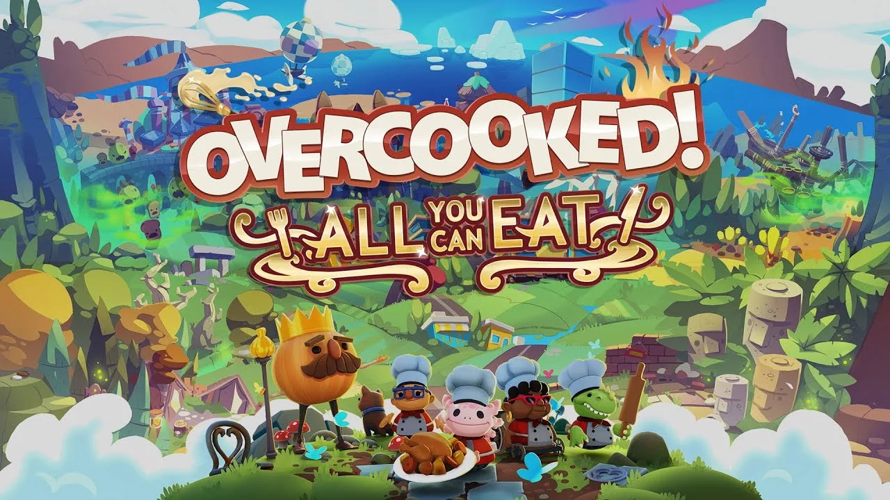 overcooked-all-you-can-eat-bundle-coming-to-next-gen.jpg