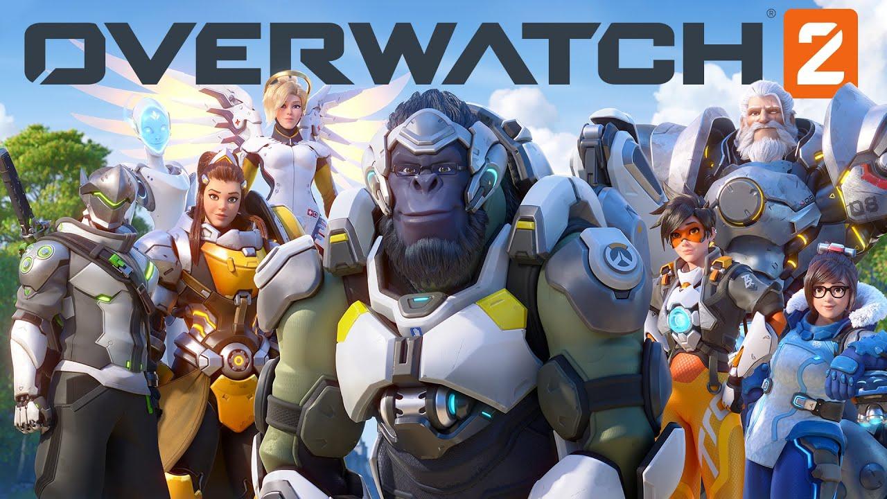 overwatch-2-pvpstream.jpg