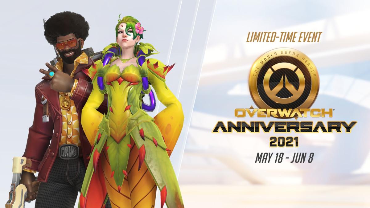 overwatch-anniversary-2021-event.jpg