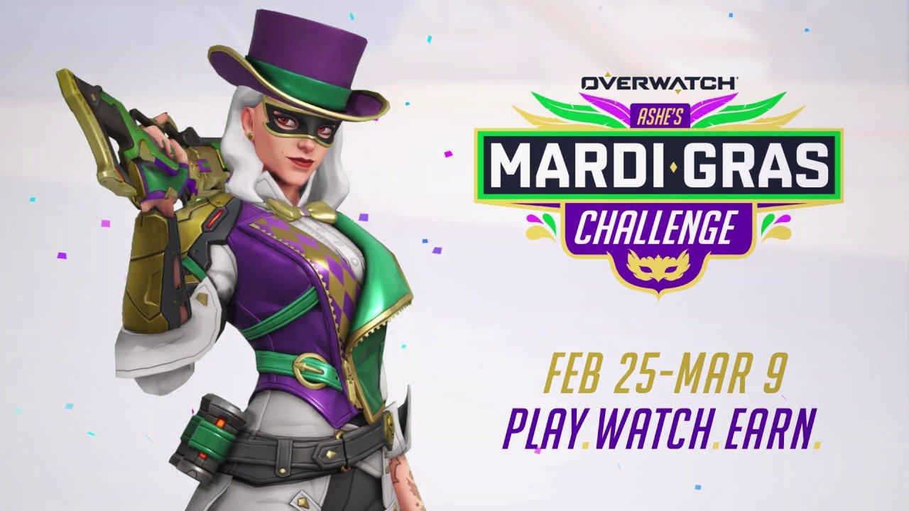 overwatch-ashes-mardi-gras-challenge.jpg