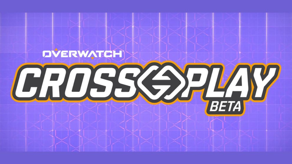 overwatch-crossplay-coming-to-pc-consoles.jpg