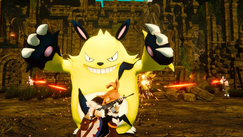 palworld-open-world-pokemon-with-guns.jpg
