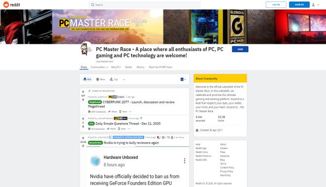 pc-master-race-subreddit.png