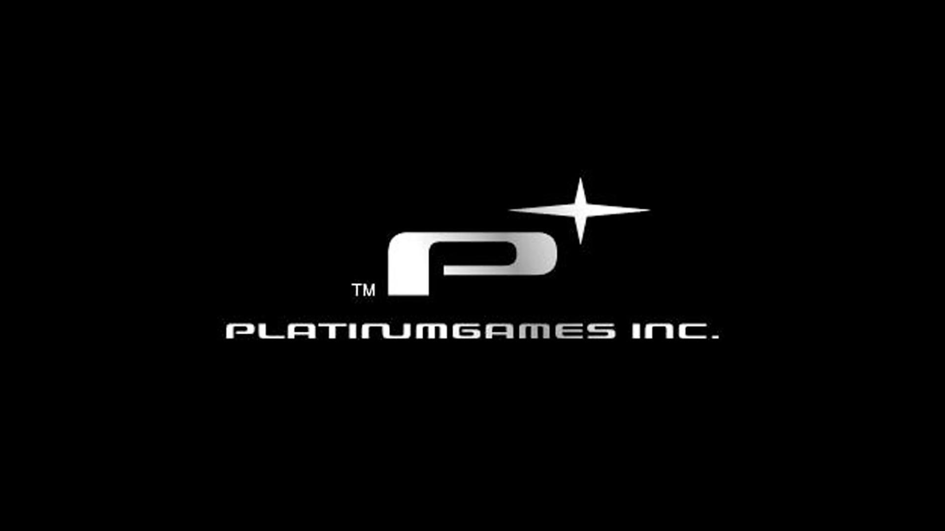 platinum-games-logo.jpg