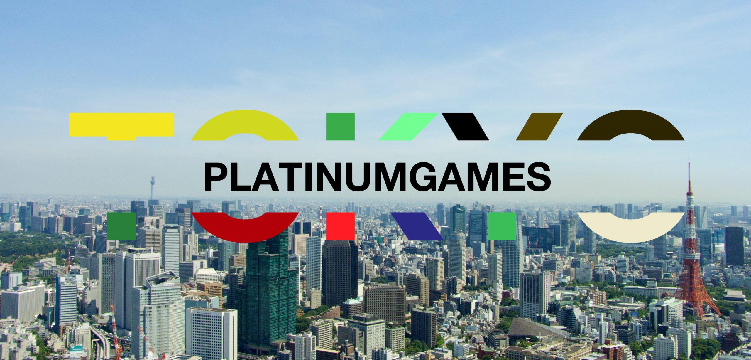platinum-tokyo-scaled.jpg