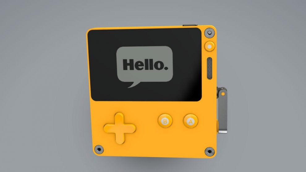 playdate-handheld-console-pre-orders.jpg