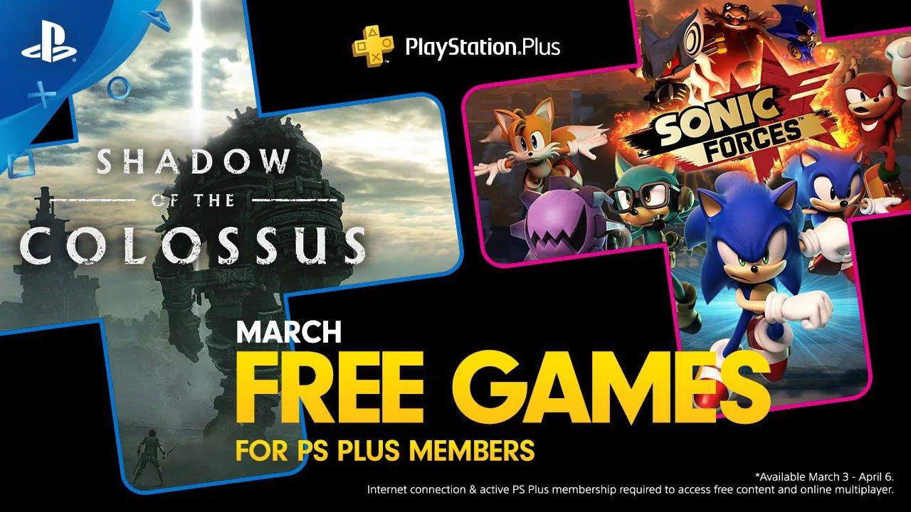 playstation-plus-free-games-march-2020.jpg