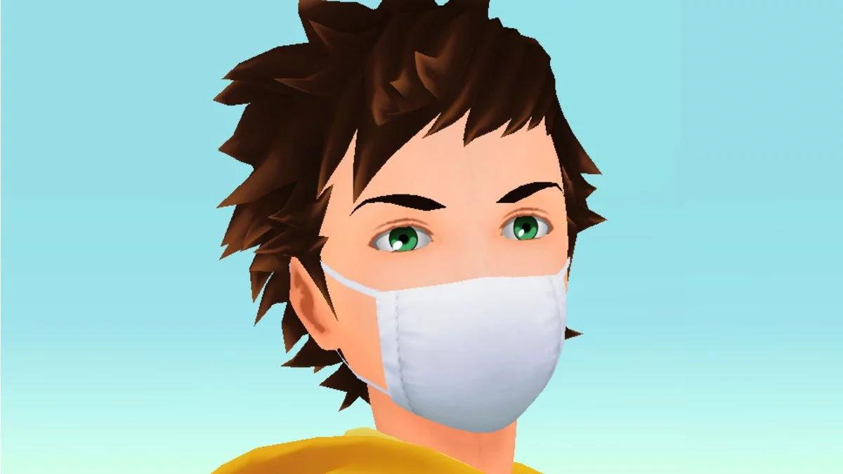 pokemon-go-face-mask.jpg