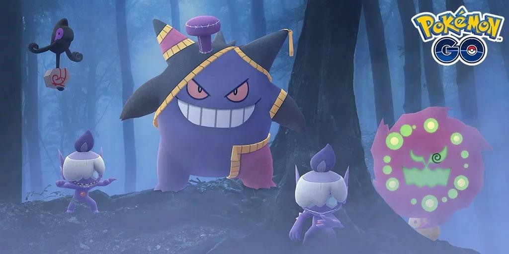 pokemon-go-halloween-2020.jpg