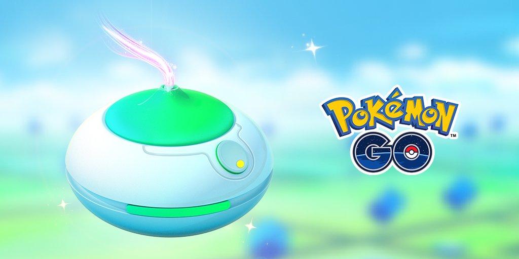 pokemon-go-incense.jpg