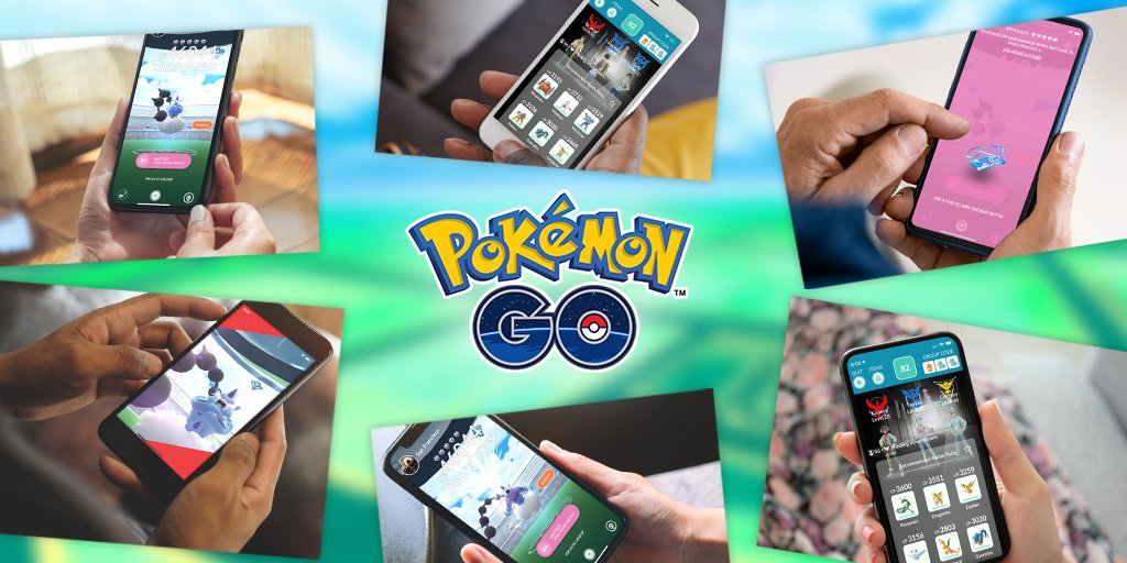 pokemon-go-remote-raid.jpg