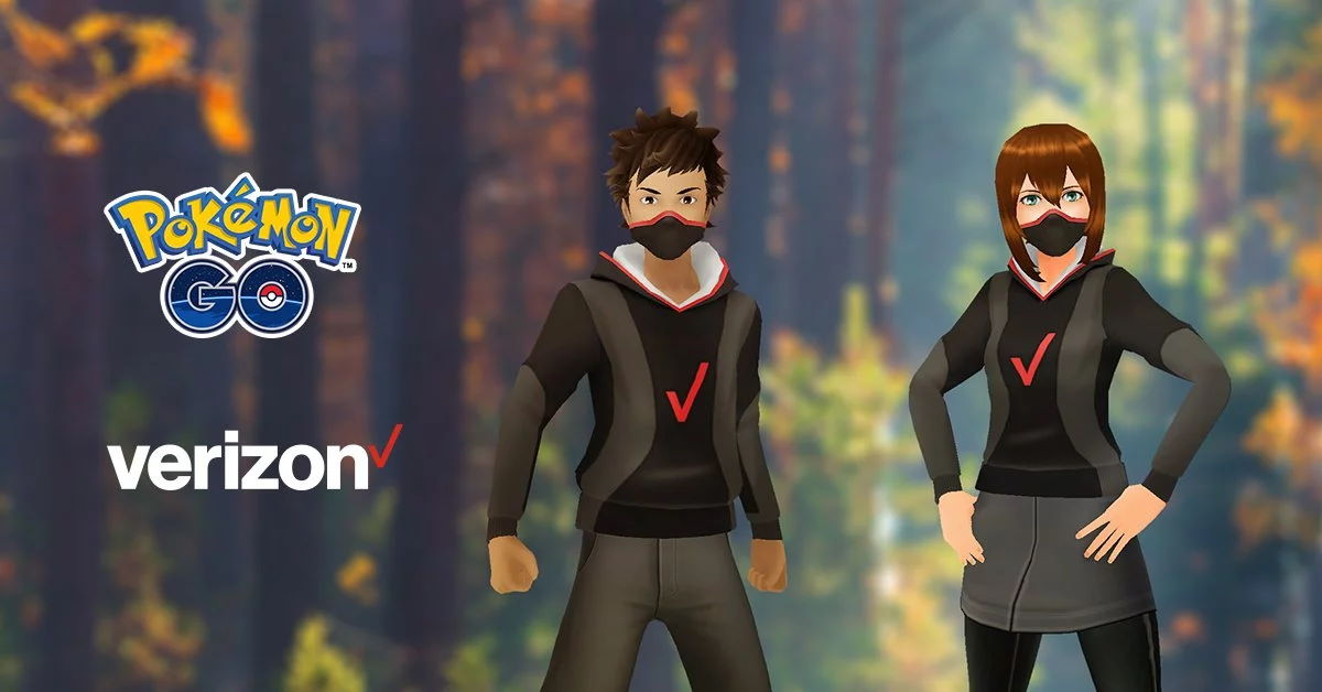 pokemon-go-verizon-face-mask.jpg