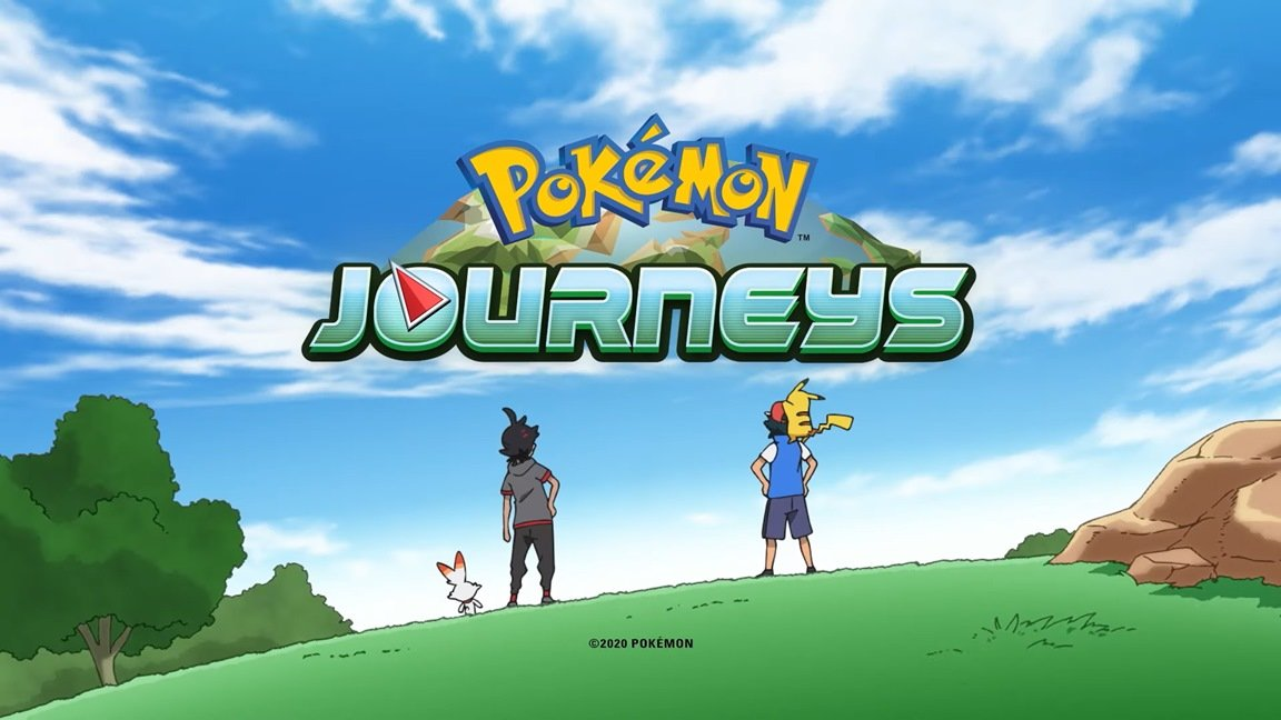 pokemon-journeys.jpg
