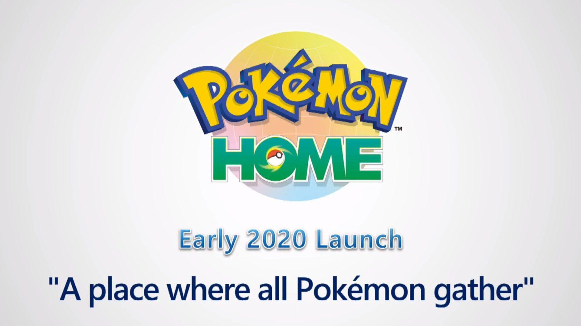 pokemon_home.jpg