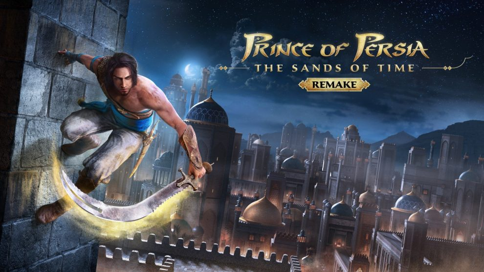 prince-of-persia-sands-of-time-remake-e3-2021.jpg