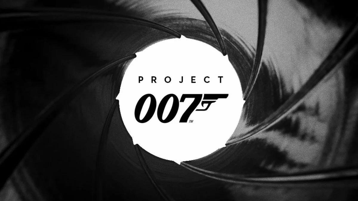 project-007-io-interactive.jpg