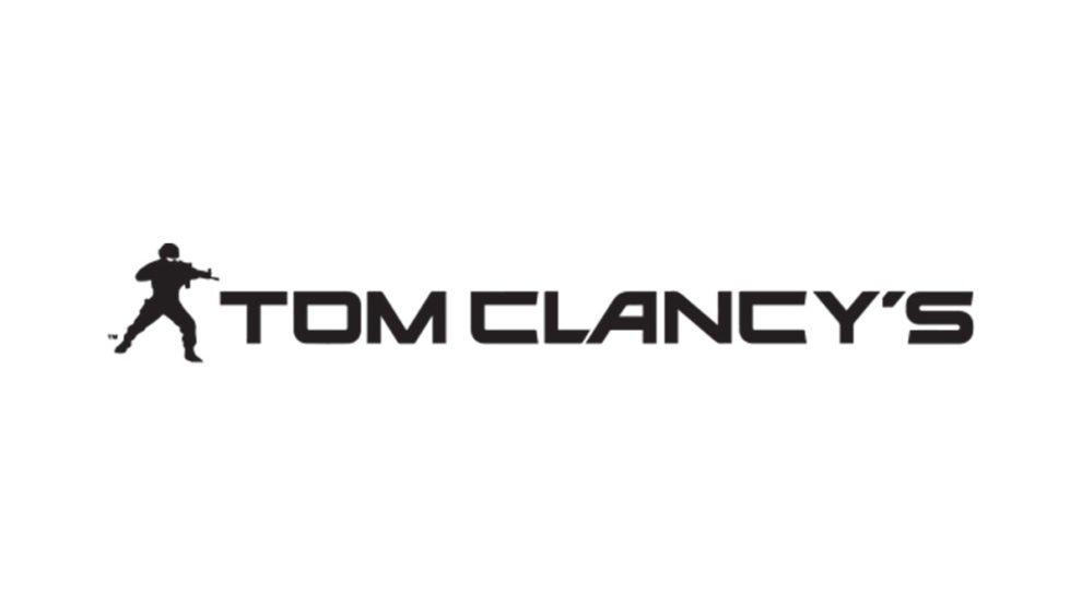 project-battlecat-tom-clancy's-mashup-fps.jpg