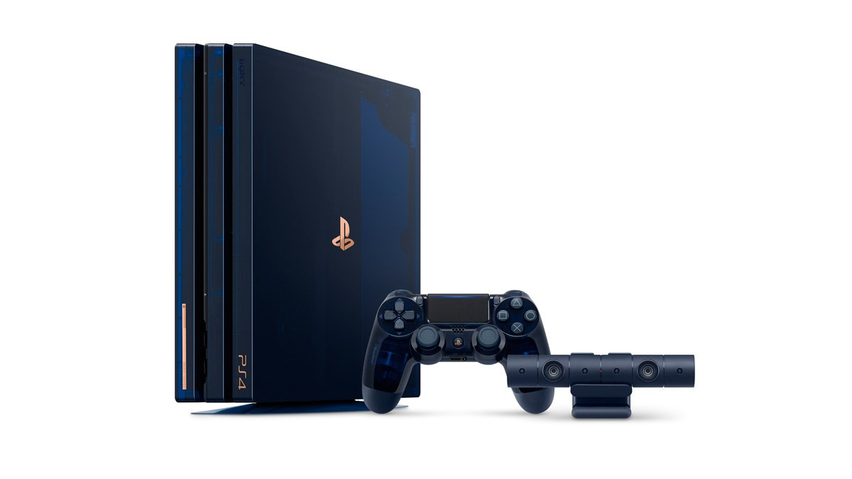 PS4Pro_500Million_key_image.jpg