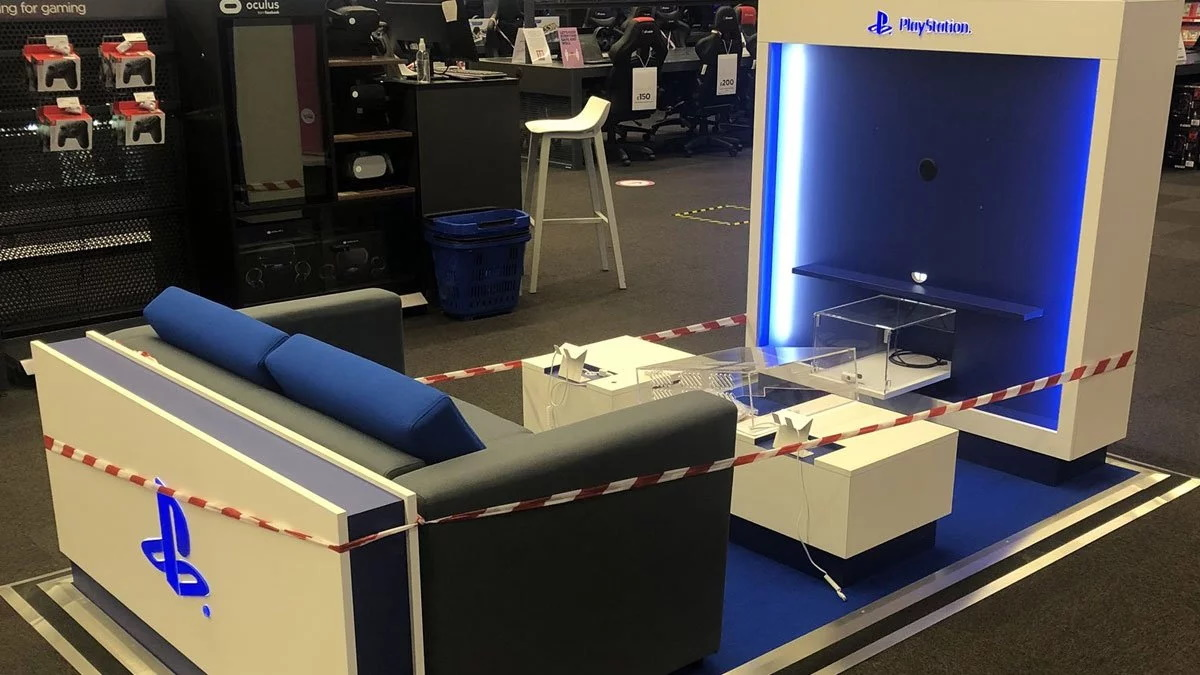 ps5-demo-kiosks-are-being-set-up-in-the-uk.jpg