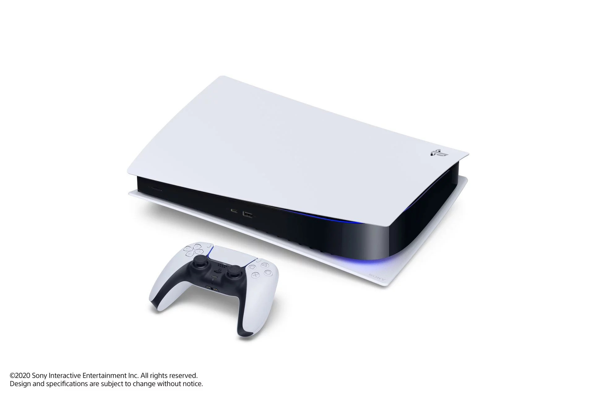 ps5-pre-orders-could-be-limited-to-one-per-household-by-sony.jpg