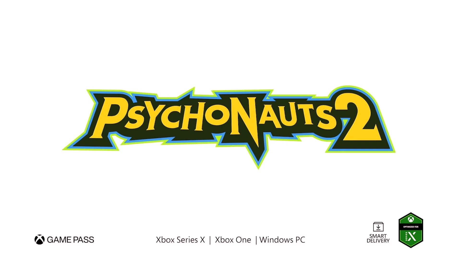 psychonauts-2-features-new-jack-black-song.jpg