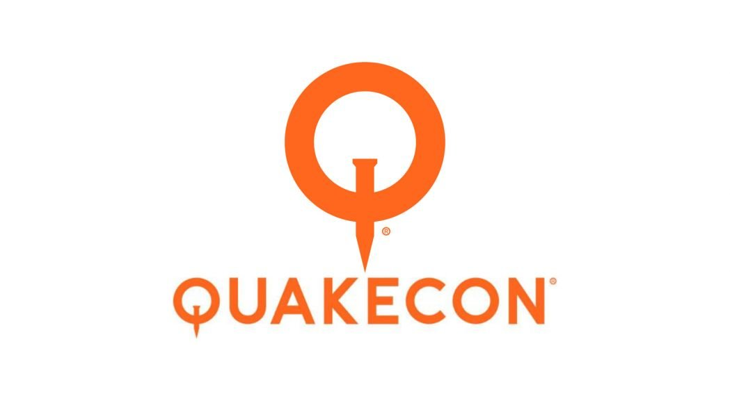quakecon-2020.jpg