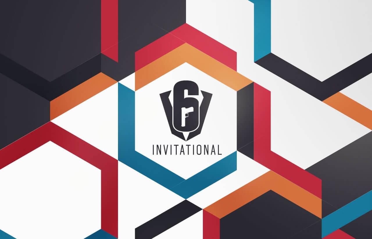 r6-six-invitational-2020.jpg