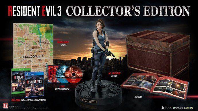 re3-uk-collectors-edition.jpg