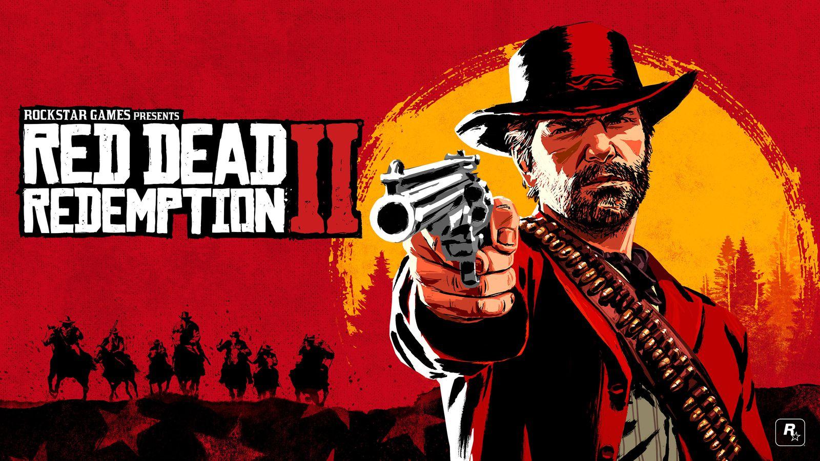 red-dead-redemption-2-header.jpg