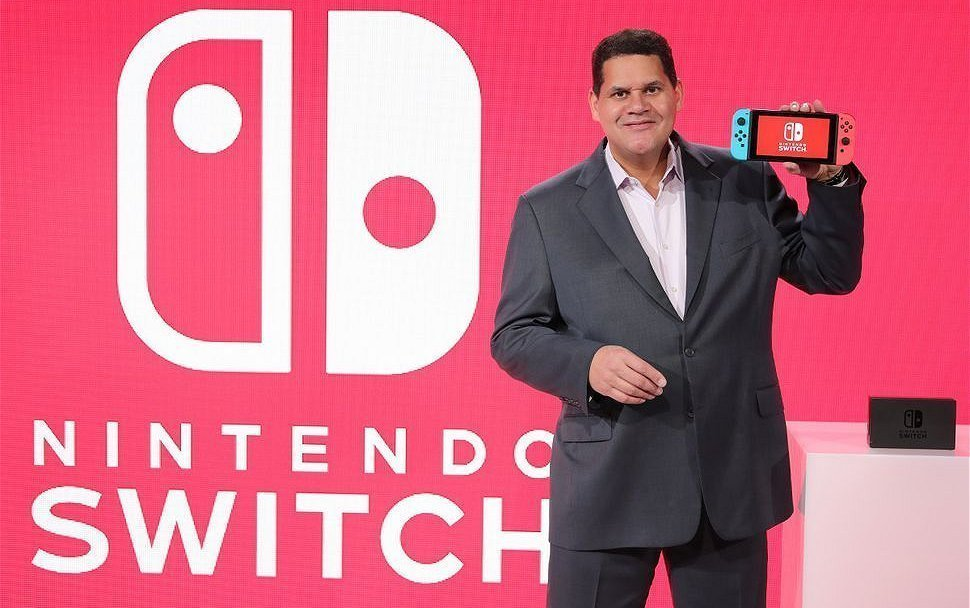 reggie-switch.jpg