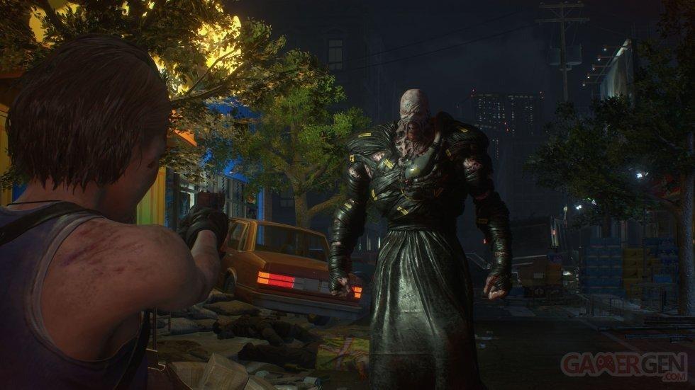 Resident-Evil-3-leaked-screenshots-4.jpg