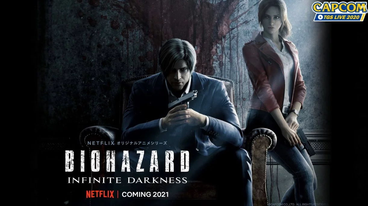 resident-evil-infinite-darkness-cg-series-announced-by-netflix.jpg