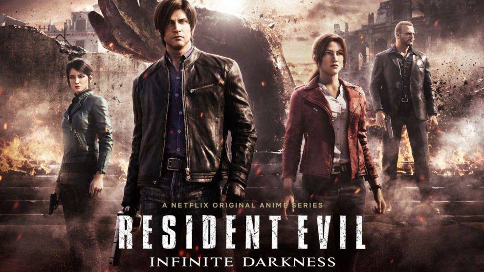 resident-evil-infinite-darkness-netflix.jpg