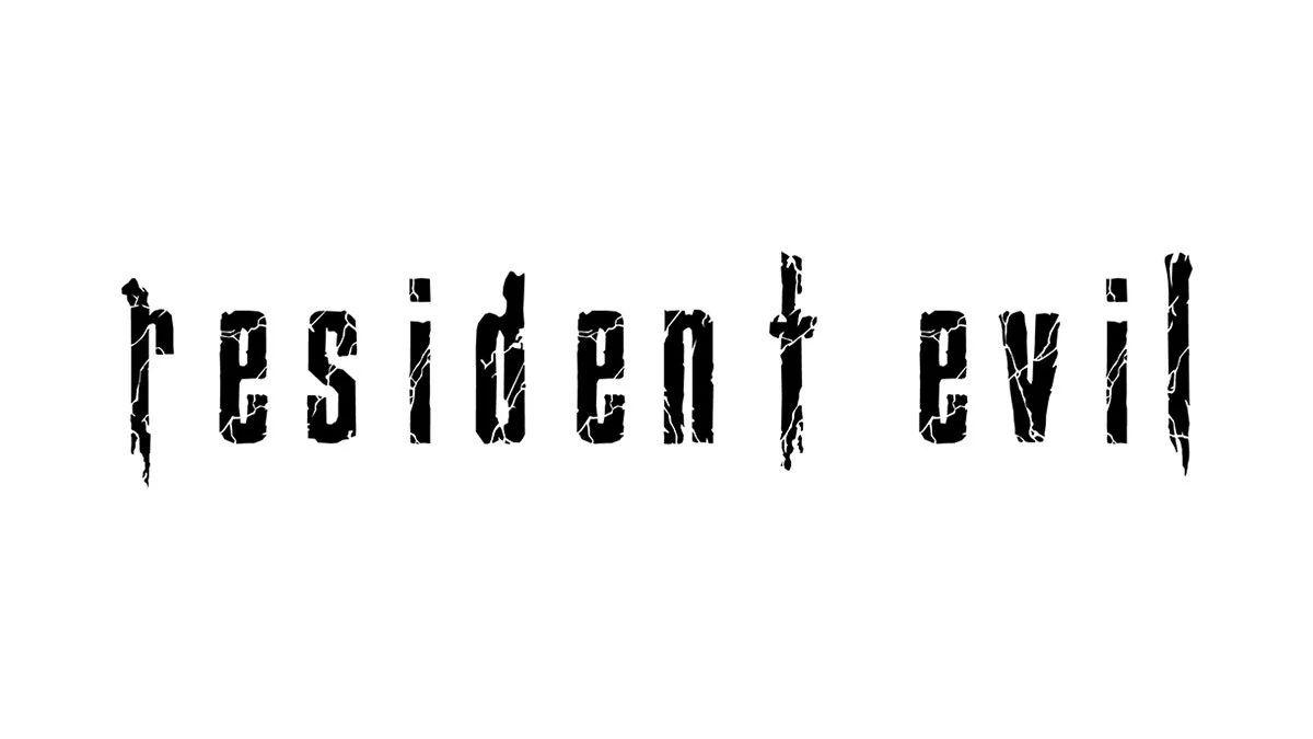 resident-evil-movie-reboot.jpg