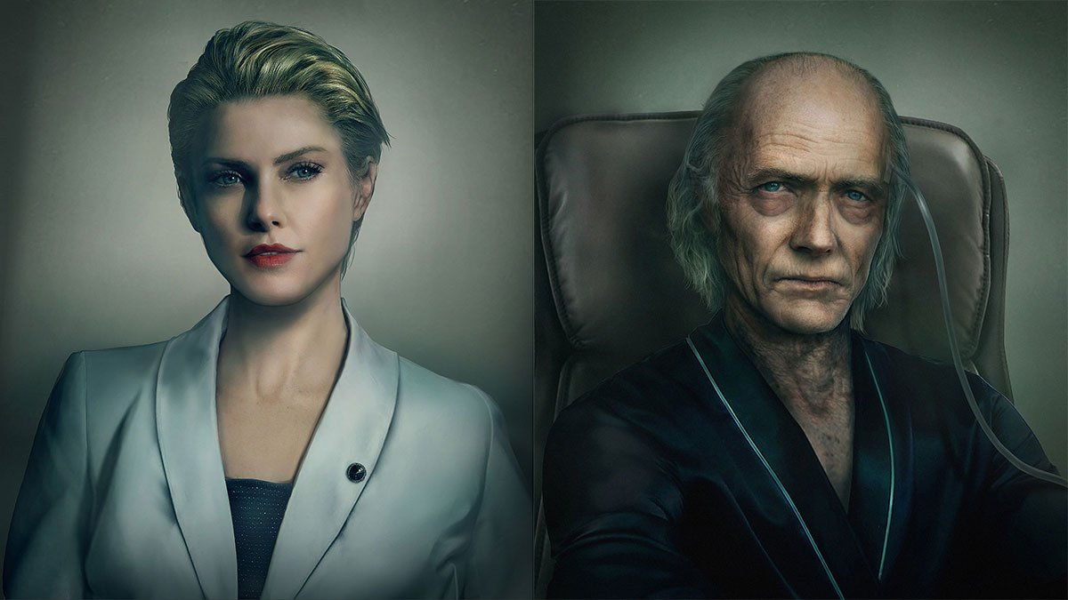 resident-evil-resistance-masterminds.jpg