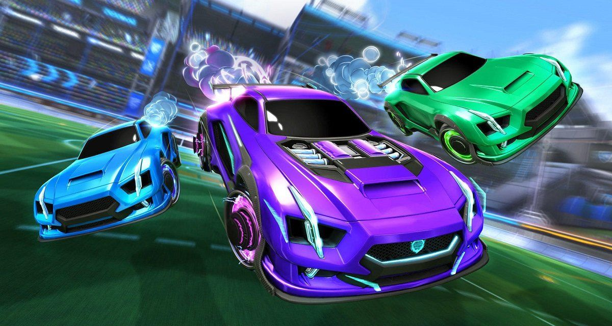 rocket-league-header-season-6.jpg