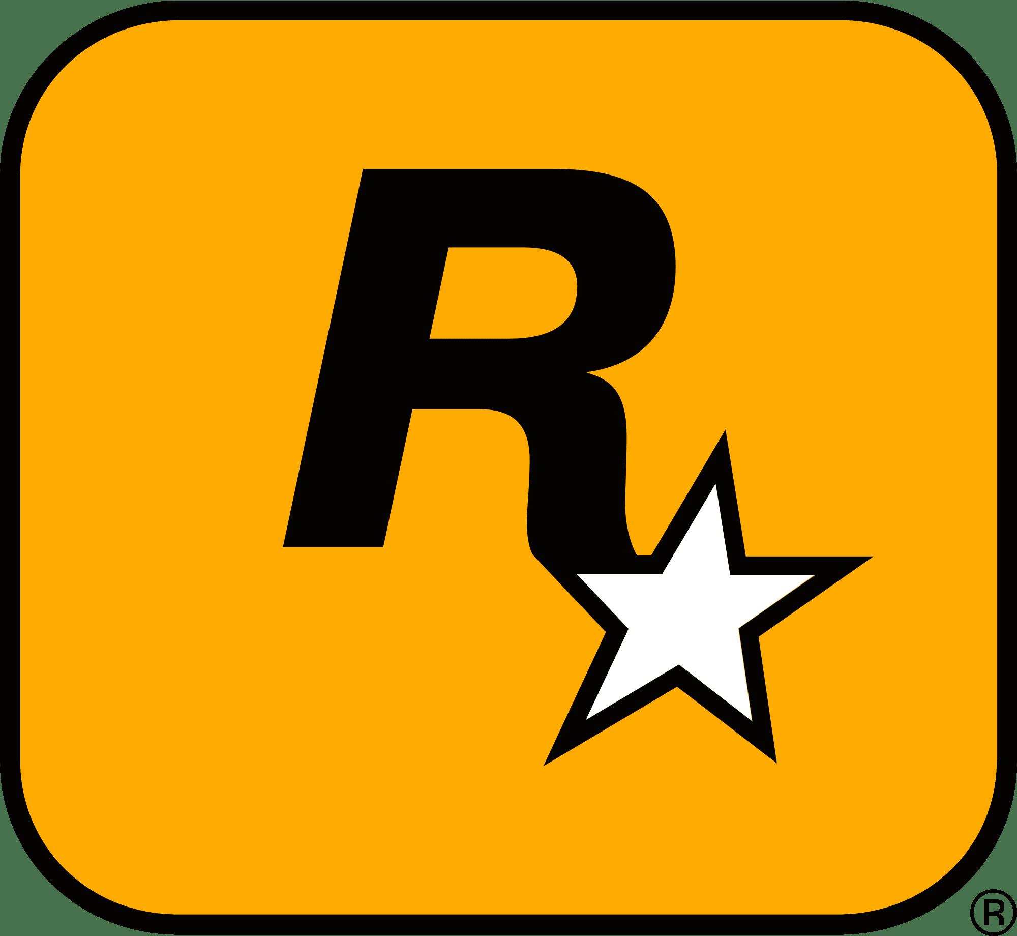 Rockstar_Games_Logo.svg.png
