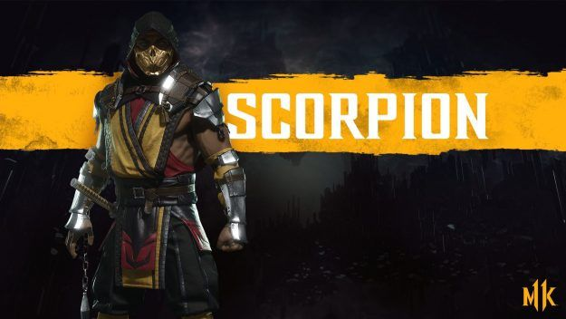 scorpion-mk11-625x352.jpg