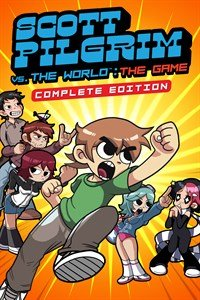 scott-pilgrim-vs-the-world-the-game.jpg