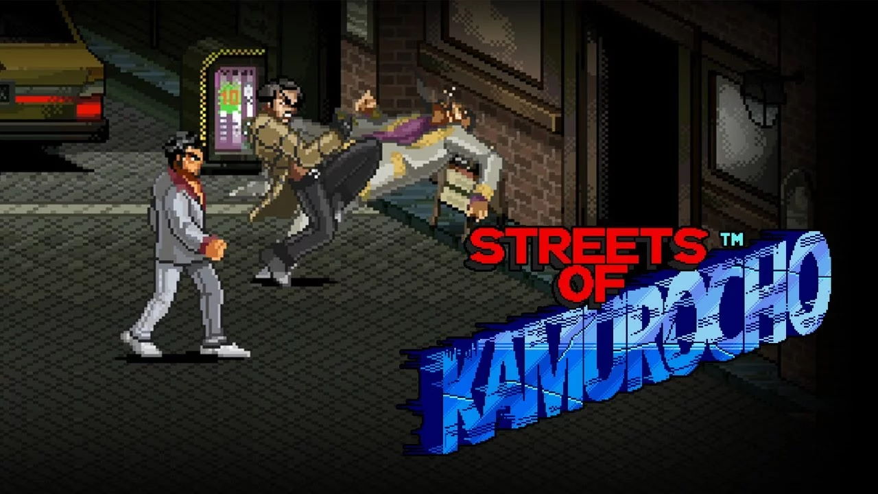 sega-streets-of-kamurocho.jpg