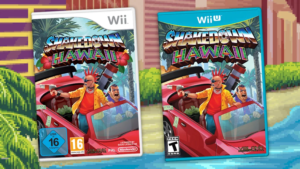 shakedown-hawaii-to-release-on-wii-wii-u-in-summer-2020.png