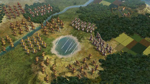 sid-meier's-civilization-6.jpg