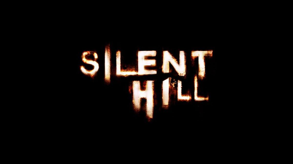 silent-hill-logo.jpg