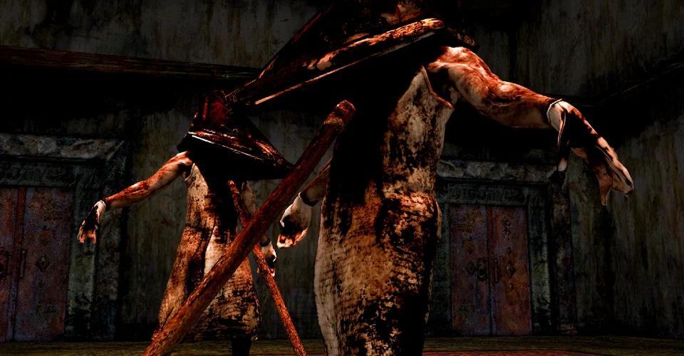 Silent-Hill-Pyramid-Head-Death-New-RUmors.png