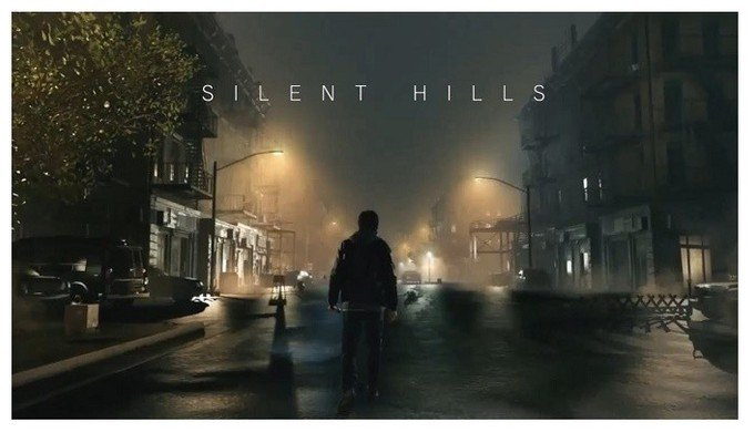 silent-hills.jpg