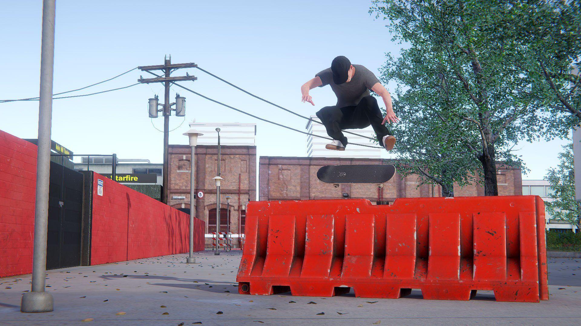 skater-XL.jpg