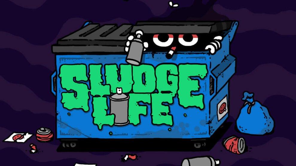 sludge-life-banned-in-australia.jpg